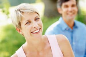 Aging Smile Albuquerque New Mexico   Dental Care NM   Comprehensive Dental Care