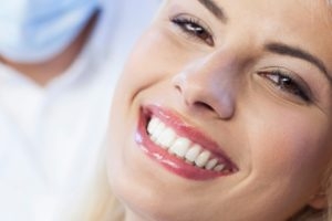 Teeth Whitening Albuquerque NM